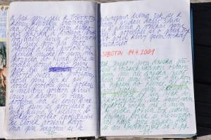 20. a 21. strana