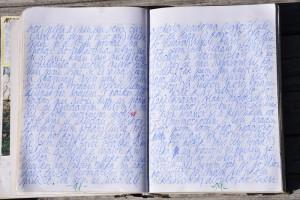 98. a 99. strana