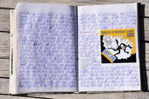313. a 314. strana