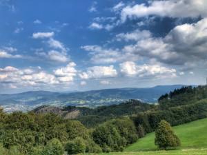 Země Česká