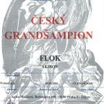 Český grandšampion